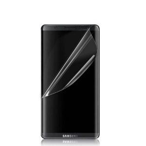 Dam-man-hinh-vmax-Galaxy-S8