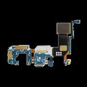Chân sạc Samsung Galaxy S8 Plus