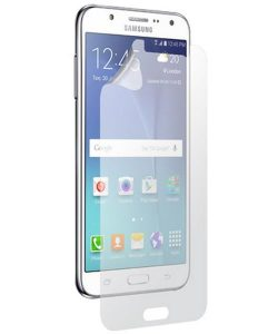 Dán màn hình Samsung Galaxy J7 Pro