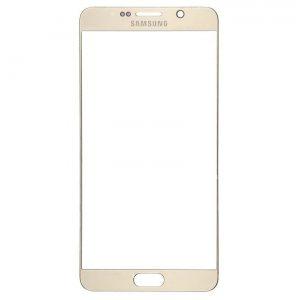 Thay mặt kính Galaxy Note 5 chính hãng