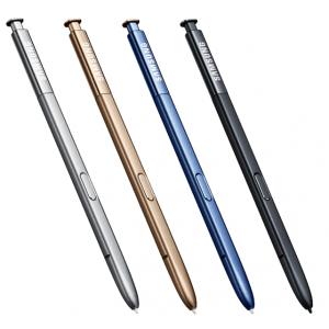 Bút Spen dành cho Samsung Galaxy Note 8