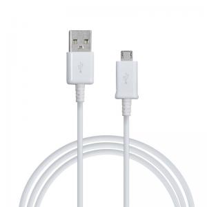 Cable USB GalaxyTab 3 9.7