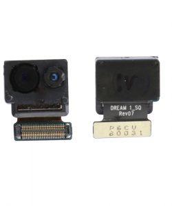 Camera trước Galaxy S8 chính hãng Samsung