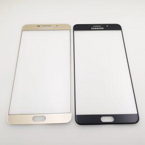 Kính Samsung Galaxy A9 Pro 2016