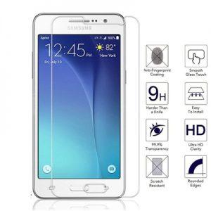 Kính cường lực Samsung Galaxy J3 Pro 2017
