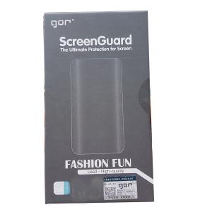Miếng dán gor dành cho Samsung Galaxy Note 8