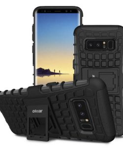 Ốp lưng Protective standing Galaxy Note 8