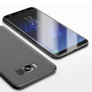Ốp lưng Galaxy Note 8 hiệu Memumi