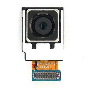 Camera sau Galaxy Note 8