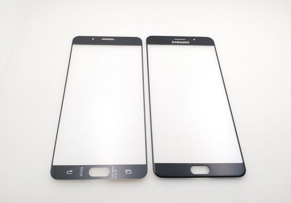 Ép kính Galaxy A5 2016 chính hãng