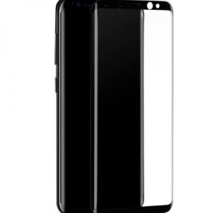 Kính cường lực Galaxy Note 8 chính hiệu Benks
