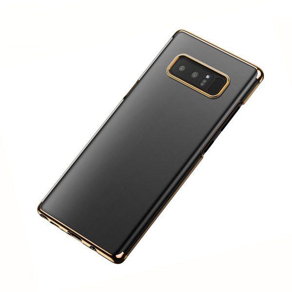 Ốp lưng Baseus Glitter Galaxy Note 8
