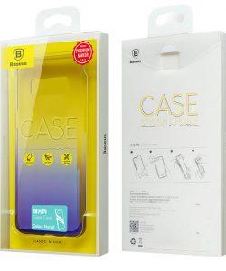 Ốp lưng đổi màu dành cho Galaxy Note 8