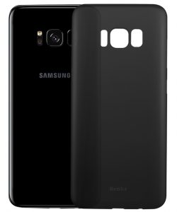 Ốp lưng Galaxy S8 Plus hiệu Benks
