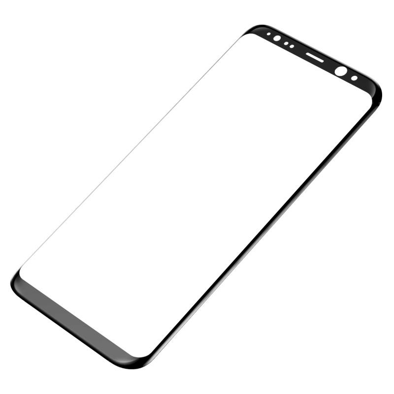 Thay màn hình Galaxy S8 chính hãng ở Hà Nội