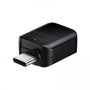 USB Connector Galaxy Note 8 chính hãng