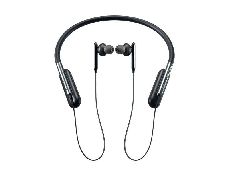 Tai nghe Bluetooth Samsung U Flex chính hãng ở Hà Nội