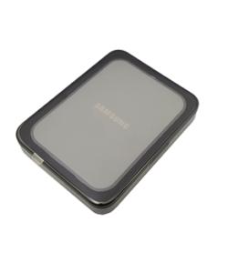 Dock sạc pin rời Galaxy J2 Prime chính hãng