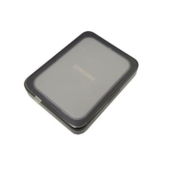 Dock sạc pin rời Galaxy S4 chính hãng Samsung
