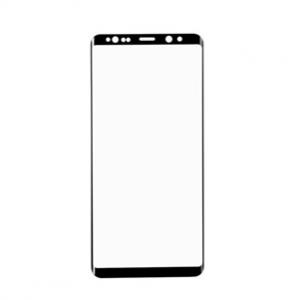 Ép kính mà hình Samsung Note 8 chính hãng