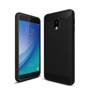 Ốp lưng Samsung Galaxy J7 Plus chống sốc