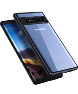 Ốp lưng chống sốc Galaxy Note 8 hiệu Ipaky