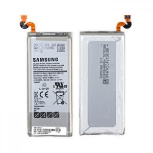Pin Samsung Galaxy Note 8 chính hãng