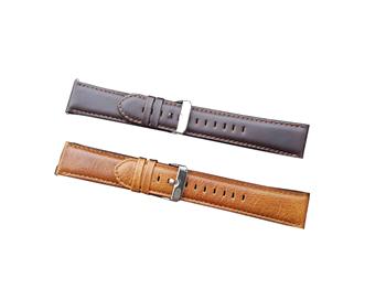 Bộ 2 dây da đồng hồ Samsung Gear S3 ở Hà Nội