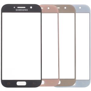 Thay mặt kính màn hình Galaxy A5 2017