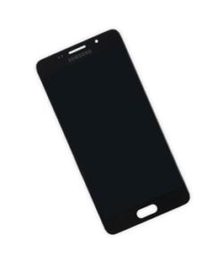 Màn hình nguyên khối Samsung A3 2016 chính hãng