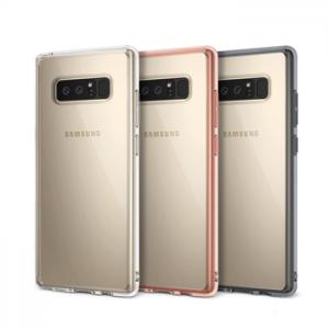 Ốp lưng Galaxy Note 8 Ringke Fusion ở Hà Nội