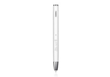 Tai nghe Bluetooth hình cây bút HM5100