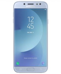 Màn hình Galaxy J7 Pro chính hãng