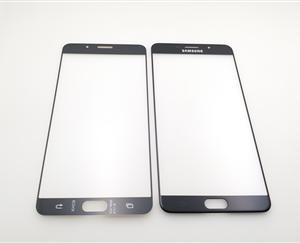 Ép kính Galaxy A3 2016 chính hãng Samsung