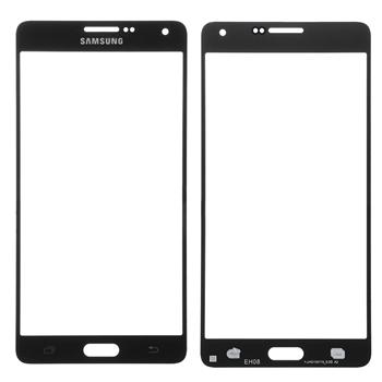 Ép kính màn hình Galaxy A5 chính hãng