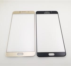 Mặ kính màn hình Galaxy A9 chính hãng