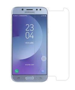 Kính cường lực Galaxy A8 2018 Nillkin H+ Pro ở Hà Nội