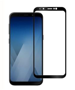 Kính cường lực Galaxy A8 Plus 2018 chính hãng ở Hà Nội