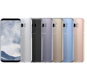 Ốp lưng Galaxy A8 Plus chính hãng Nillkin ở Hà Nội