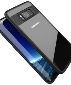 Ốp lưng Galaxy S8 Plus chính hãng iPaky ở Hà Nội