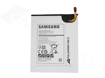 Pin Samsung Galaxy Tab E 9.6 chính hãng ở Hà Nội