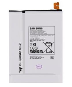 Pin Samsung Galaxy Tab S2 8.0 ở Hà Nội