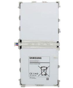 Pin Galaxy Tab 4 10.1 chính hãng ở Hà Nội