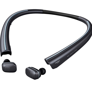 Tai nghe Bluetooth LG HBS F110 ở Hà Nội