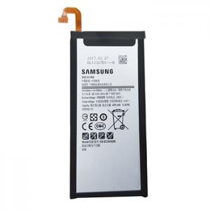 Thay Pin Galaxy C9 Pro chính hãng Samsung ở Hà Nội