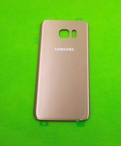 Thay nắp lưng Samsung Galaxy J7 Prime chính hãng ở Hà Nội