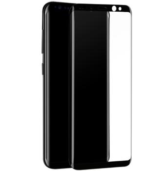 Kính cường lực Benks Samsung Note 8 độ cứng 9H