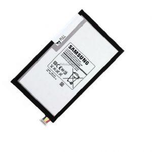 thay pin samsung galaxy tab 4 8.0 chính hãng giá rẻ