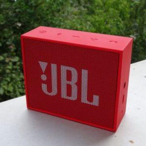Loa bluetooth JBL GO2GRN
