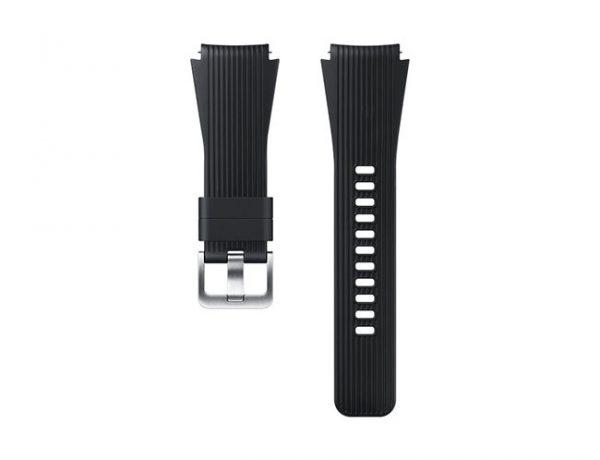 Dây đồng hồ Galaxy Watch 42m